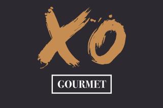 XO Goumet